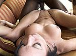 Amy Brooke