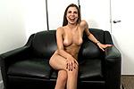 Jennifer Blaze