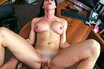Kymberlee Anne