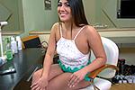 Lexie Banderas