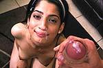 Nadia Ali