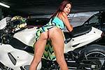 Sophia Steele